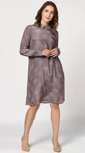 buy indian designer grey fitted short dress online