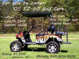 best 25 golf cart lift kits ideas on pinterest lifted golf