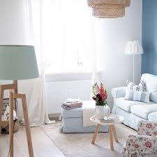 Wohnzimmer Altbau Wohnzimmer Farbgestaltung Mach Es Dir Schön Zu Hause