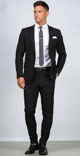 s suits business suits wedding suits formalwear