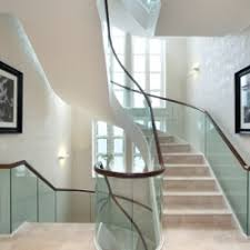 octagon homes interiors octagon bespoke the ultimate exclusive design build service