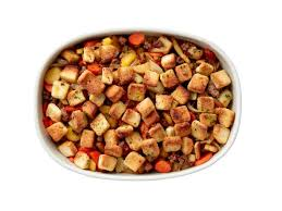 50 root vegetable sides recipes dinners and easy meal ideas
