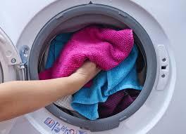 Can You Wash Comforters How To Wash A Comforter Bob Vila