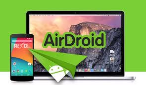 airdroid apk airdroid remote access file 4 1 7 0 apk for android