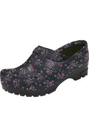 s pink work boots canada nursing shoes slip resistant clogs for scrub shoes