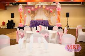 Pink Chair Covers Chair Cover U0026 Sashes U2013 Mrp Decorations