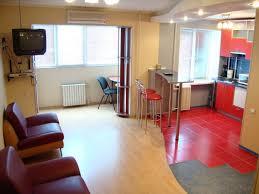 studio rooms studio apartments in new york cheap studio apartments