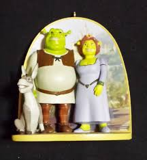 best 25 fiona shrek ideas on princess fiona fiona