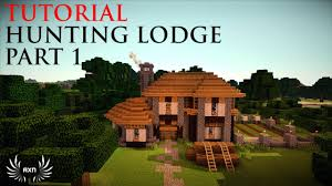 exceptional cabin blueprints 5 maxresdefault jpg house plans exceptional cabin blueprints 5 maxresdefault jpg