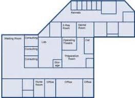 30 Grand Trunk Crescent Floor Plans Small Veterinary Hospital Floor Plans Arrivo Us