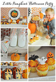 Kids Halloween Party Ideas 2410 Best Kids Party Ideas Images On Pinterest Birthday Party