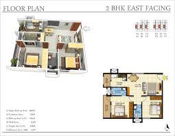 100 square feet house plan india house interior