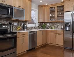 Used Kitchen Cabinets Cincinnati Custom Cabinetry Innovative Interiors Cincinnati
