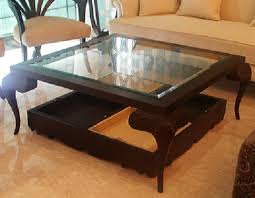 Center Tables For Living Room Living Room Center Table Designs Center Table Designs