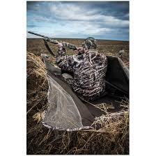 delta waterfowl zero gravity layout hunting blind 668546
