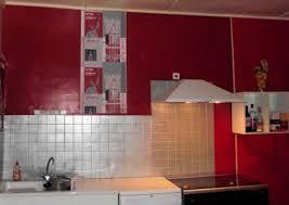 peinture special cuisine peinture carrelage cuisine cuisine de solutions