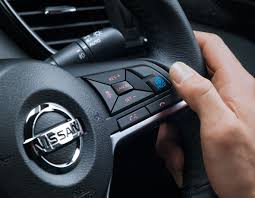 top gear australia nissan x trail nissan x trail adds propilot semi autonomous cruise control in japan