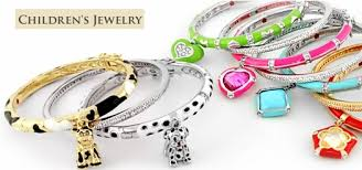 childrens jewlery baby children s jewelry collections