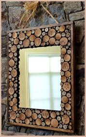 wood branches home decor 509 best wood slices ideas images on pinterest wood slices wood