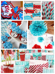 Baby Shower Centerpieces Pinterest by Best 25 Dr Suess Centerpieces Ideas On Pinterest Dr Seuss Party