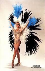 spirit halloween store kingman az best 25 las vegas costumes ideas on pinterest mother nature