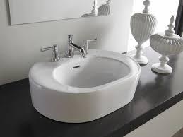 Toto Kitchen Sink Plumbing Parts Plus Kitchen Sinks Bathroom Sinks Showroom In