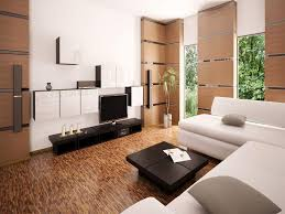 home design simplistic living room wallpaper photography