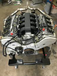 porsche boxster clutch replacement cost porsche boxster with an audi v8 engine depot