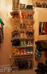 82 best shoe racks images on pinterest shoe racks shoe storage