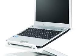 Adjustable Computer Stand For Desk Desk Ergonomic Laptop Desk Truthfulness Laptop Table Online