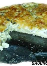 courgette boursin cuisine tarte courgettes boursin