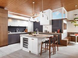 kitchen collection 44 best kitchen spaces images on pinterest faucet bridge and