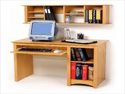 Secretary Desk For Desktop Computer Office U0026 Workspace Small Secretary Desk Solutions For Office And
