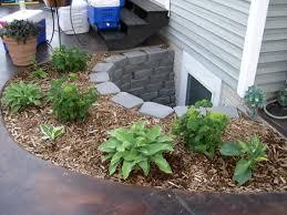 Basement Egress Window Requirements 10 Cheap But Creative Ideas For Your Garden 4 Basements Egress