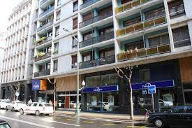 guesthouse central bilbao spain booking com
