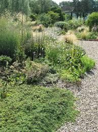 Garten Gestalten Mediterran Der Hortus In Hilden Ein Mediterraner Garten Im Rheinland