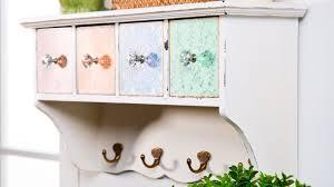 porte torchon cuisine mural accroche torchon utile et tendance westwing