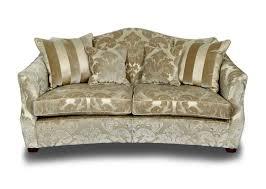 view best sofa material decorating idea inexpensive interior