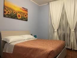 chambre chez l habitant italie booking com séjours chez l habitant dans ce pays 388 chambres à