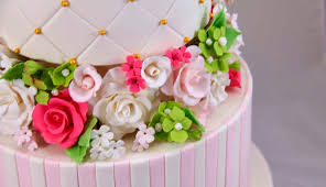 wedding cake quiz how to make sugar flowers for wedding cakes food photos