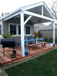diy outdoor awning deck awning home decor important elements for