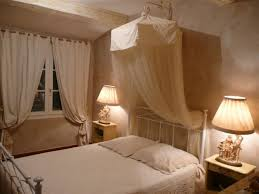 chambre d hote lambesc les vieux chenes chambres d hotes à lambesc bouches du rhone 13