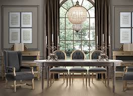 100 10 person dining room table 100 low dining room table