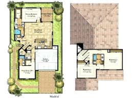 2 story house floor plans 2 bedroom house plans one story size of transportable homes