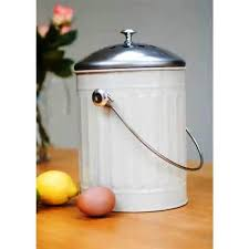 compost canister kitchen kitchen compost bin walmart jburgh homes best kitchen compost