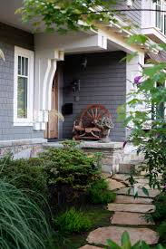 about our painting company vandutch painting services in vancouver