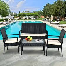 small deck table medium size of patio outdoor garden furniture sets