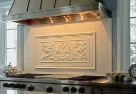 beautiful kitchen backsplashes traditional tile backsplash ideas cool kitchen backsplash