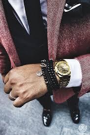 luxury man bracelet images 135 best men 39 s jewelry images man bracelet jpg