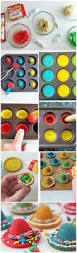 best 25 spanish party ideas on pinterest spanish party